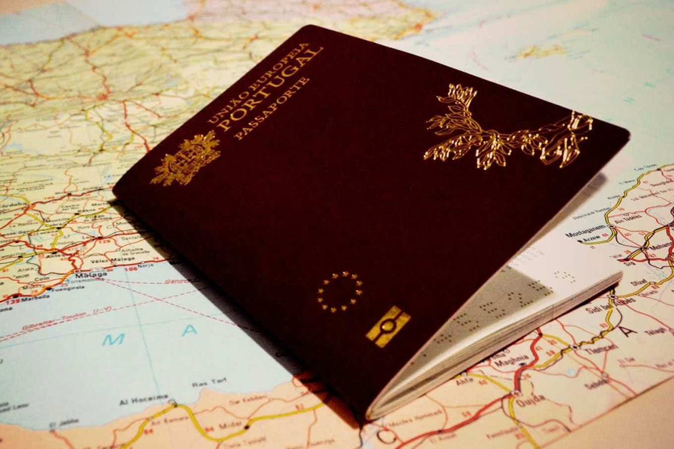 vietnam visa for citizen of portugal featured image